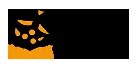 logo bookstart_logo