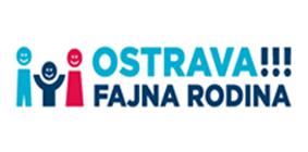 logo fajnova_logo