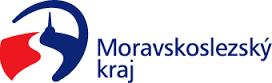 Výsledek obrázku pro moravskoslezský kraj logo