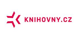 logo knihovny_logo