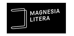 logo magnesia_logo