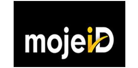 logo moid_logo