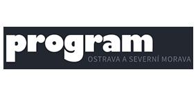 logo program_logo