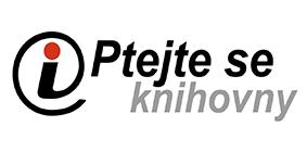 logo ptejtese_logo