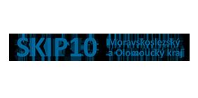 logo skip_logo