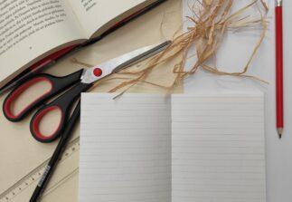 literárně-výtvarná soutěž BEZ VODY TO NEJDE