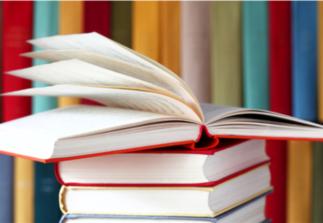Čtenářský klub / Reading Club